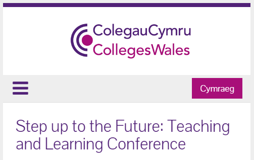 collegeswales